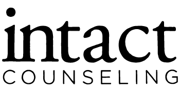 INTACT Counseling Group